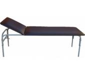 Купить массажный стол бу