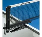 203803 Сетка для теннисных столов Advance (на зажи