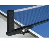 203804 Сетка для теннисных столов Hobby Primo (на