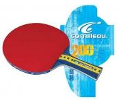 432300 Ракетка н/т Cornilleau Sport 200