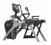 Arc Trainer Cybex 770AT E3 View