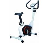 Велотренажер House Fit HB 8200 HP