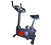 Велотренажер House Fit PHB 002
