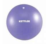 Мяч для йоги Kettler фиолетовый