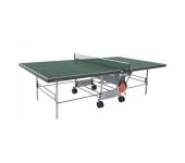 Теннисный стол Sponeta S3-46i