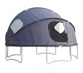 Палатка для батута МВМ 304 см