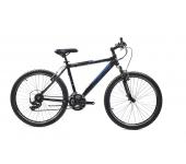 Велосипед Горный Premier Evolution