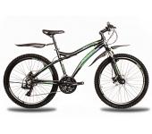 Велосипед Горный Premier Galaxy Disc