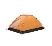 Палатка HouseFit Riga 2