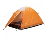 Палатка HouseFit Oslo 2
