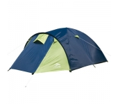 Палатка HouseFit APIA 2