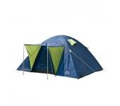 Палатка House Fit Kiev 4
