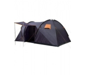 Палатка House Fit Palmanova
