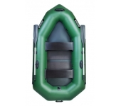 Надувная лодка Ладья ЛО-250-С