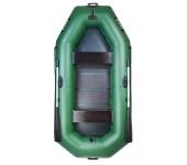 Надувная лодка Ладья ЛТ-270-С