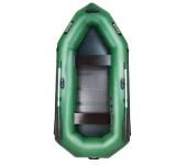 Надувная лодка Ладья ЛО-270-С