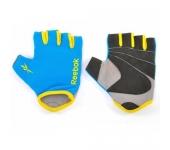 Перчатки для фитнеса Reebok женские (In-Atl)