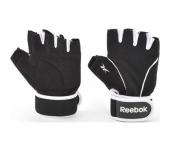 Перчатки для фитнеса Reebok (In-Atl)