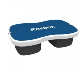 Степ Easy Tone Reebok  RAP-40185BL