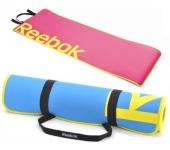 Мат для фитнеса Reebok 11024 CY