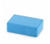 Йога-блок Reebok RAYG-10025 (In-Atl)