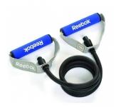 Эспандер Reebok L3 RAEL-11031 RATB-11031 BL