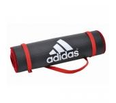 Мат для фитнеса Adidas ADMT-12231 (In-Atl)