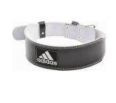 Пояс атлетический Adidas XXL ADGB-12236 (In-Atl)