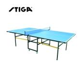 Теннисный стол Stiga TRIUMPH ROLLER
