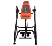 Инверсионный стол Inverso Plus G 681 Fitness Maste
