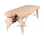 Массажный стол ArtOfChoice HQ22-TOR