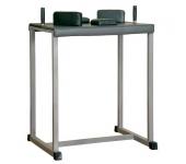 BT704 Стол для армреслинга (положение стоя)
