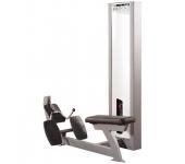 X102.1 Тяга нижняя / 150 кг