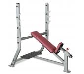 BodySolid SIDG-359 Скамья для жима под углом