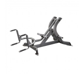 X220 Тяга для трапецевидных мышц