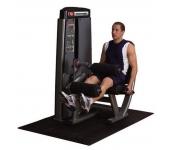 BodySolid DLEC-SF сгибание/разгибание ног