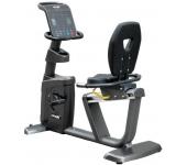 RR500 Велотренажер горизонтальный Fitex