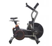 A800 Велотренежер Fitex