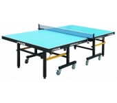 Теннисный стол Stiga Premium Roller ITTF