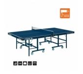 Теннисный стол Stiga Expert Roller CSS ITTF