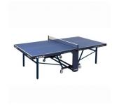 Теннисный стол Stiga Competition Compact ITTF