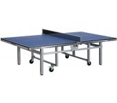 Теннисный стол Butterfly Octet 25 ITTF
