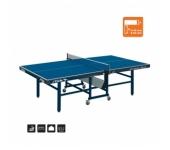 Теннисный стол Stiga Automatic Roller