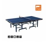 Профессиональный теннисный стол Optimum 30