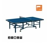 Теннисный стол Stiga Premium Compact ITTF