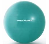 PFIFB5513 Гимнастический мяч ProForm (55 см)