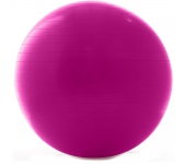 PFIFB6513 Гимнастический мяч ProForm (65 см)