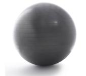 PFIFB7513 Гимнастический мяч ProForm (75 см)