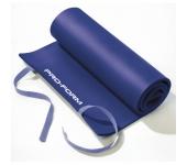 PFIREM13 Ультрамягкая коврик для фитнеса ProForm