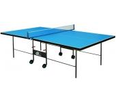 Теннисный стол Gs-street 3 – Athletic Outdoor
